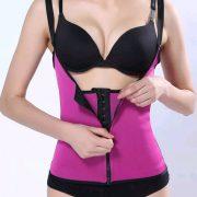 Body-Slimming-Vest-02