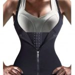 Body-Slimming-Vest-03