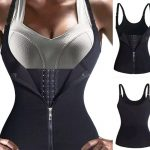 Body-Slimming-Vest-04