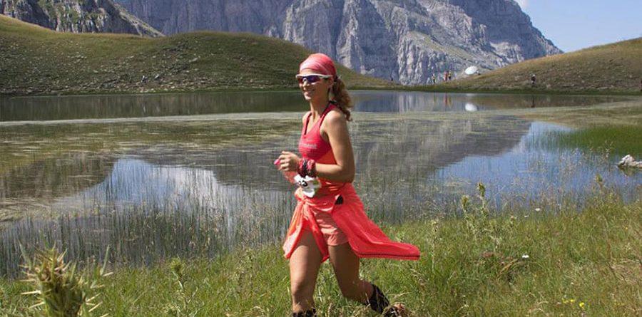 Η έντονη άθληση ενισχύει τη μνήμη