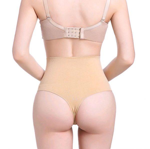 slimming-panties-02