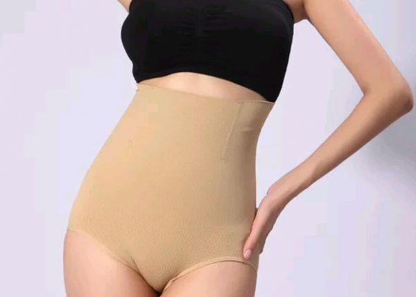 slimming-panties-04