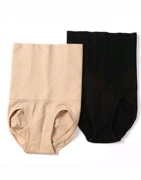 slimming-panties-10